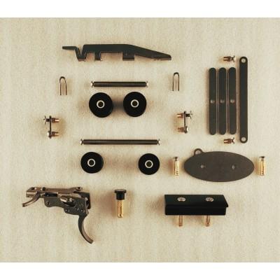 Ivert Roller Kit - Ceramic