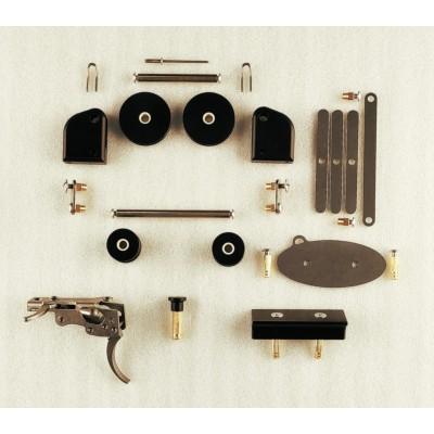 Fusion Kit
