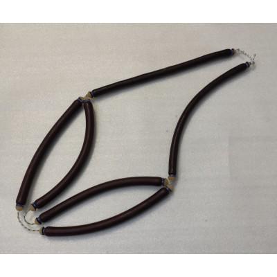 Kit elastici ZERO (pronto uso)