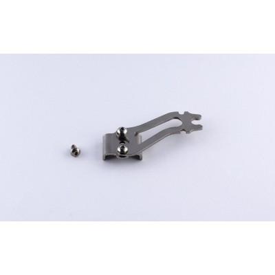 Adattatore SMART per fucili Devoto modello Rebel / Rebel Eliptic