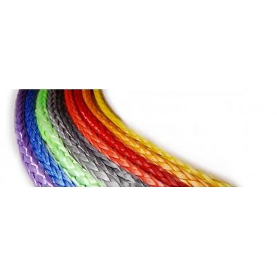 Power Climax in diversi colori e diametri con bobine 50-100-200-500-1000 MT