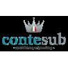 ConteSub