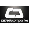 CETMA Composites